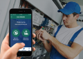 Why You Should Hire an Electrician Sydney