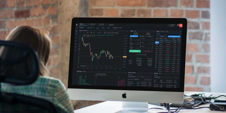 The Most Reliable Trading Platforms and Exchanges