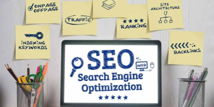 How to Optimize Local SEO for Multiple Locations