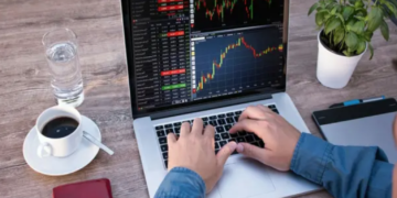 How Much a Beginner Needs to Start Forex Trading