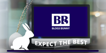 Blogs Bunny: The Platform For You
