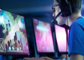 Finding the Perfect Online Gaming Platform