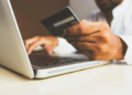 How to Protect from Credit Card Fraud and CVV Shops