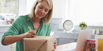 How Do You Safely Deliver Delicate Products to Customers?