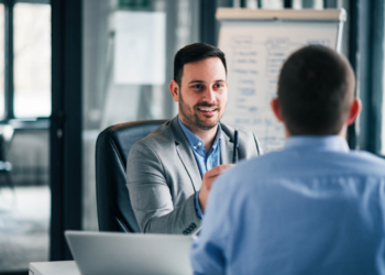 What Can You Expect from Temp Staffing Agencies?