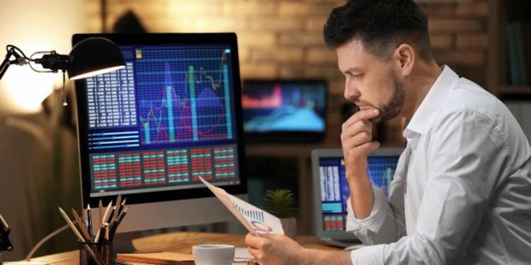 Amazing Techniques to Improve Trading Skills