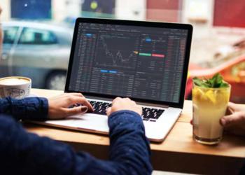 Beginner Tips for Bitcoin Trading