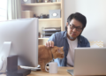 Are Automatic Litter Boxes The Solution For A Busy Pet Owner?