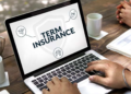 Online Term Insurance: Facts You Should Know About