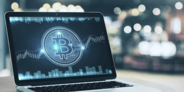 3 Bitcoin Investment Srategies towards Becoming a Millionaire