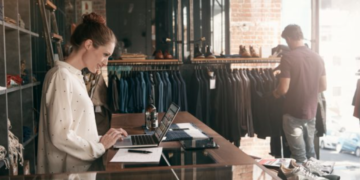 8 of the Most Common Inventory Analysis and Demand Prediction Strategies Used by Businesses