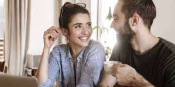 9 Ways A Strong Relationship Can Boost Your Health