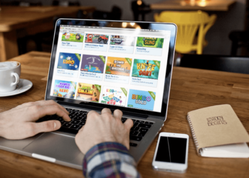 How The Gaming Websites Stood So High for Their Clients