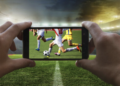 Tips For Online Sports - How To Make Wise Choices For Online Game