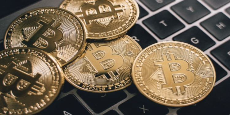3 Ways to Make Money with Bitcoin in 2021