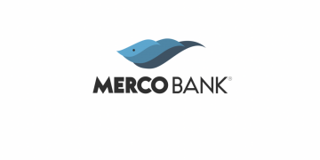 Covid 19 - How MERCO bank helped communities and people during the pandemic