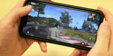 4 Most Popular Mobile Game Genres